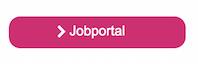 zum Jobportal
